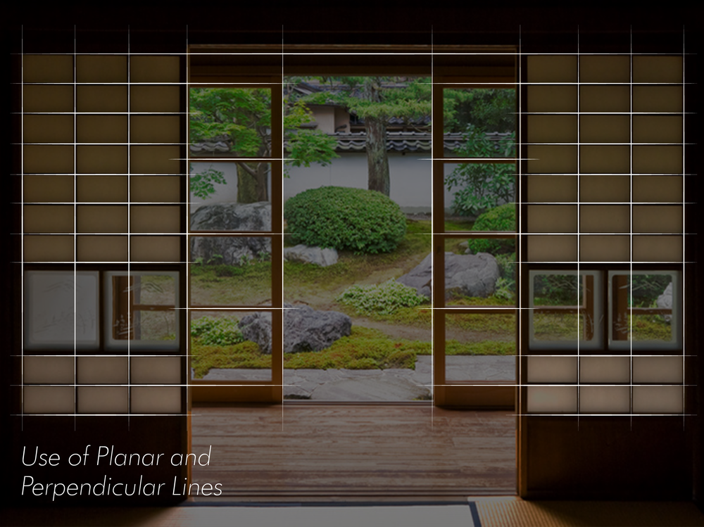 use of planar and perpendicular lines and surfaces in Japanese Aesthetics-01.png