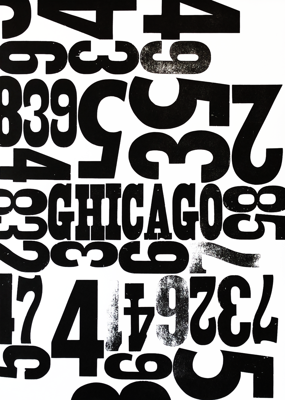 Chicago_Poster.png