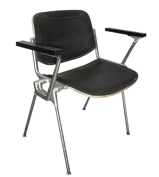 05 Chair - Castelli - Inner tube - Project99 - Thom Bronneberg.jpg