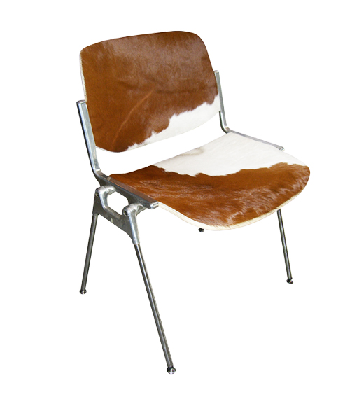 24 Chair - Castelli - Cow Hide - Leather - Project99 - Thom Bronneberg.jpg