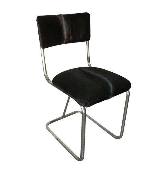 30 Chair - tubular frame - Cow Hide - Leather - Project99 - Thom Bronneberg.jpg