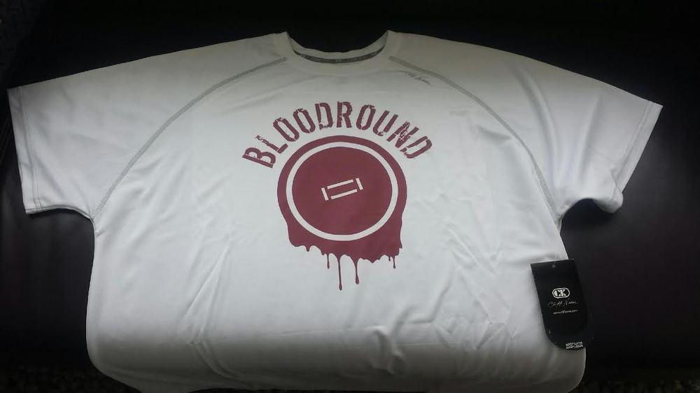 shirt!.jpg