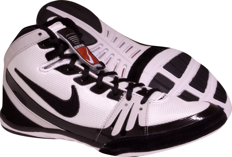 c87f19d1e6f Wrestling shoes update. Nike went crazy! — Bloodround