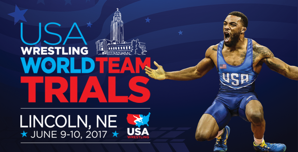 USA-Wrestling2017-965x495.png