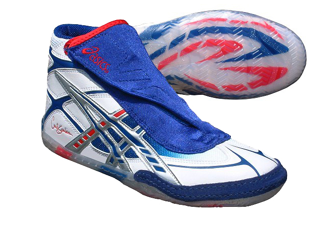 Asics Cael White-Blue-Red Shoe.jpg