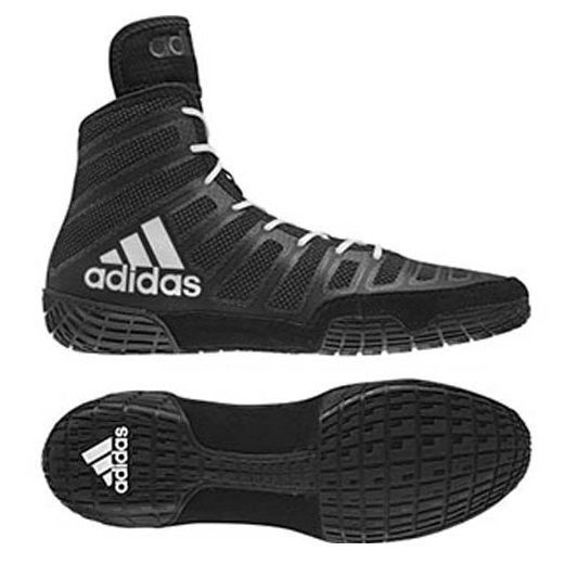 Adidas Shoe Review Compilation Extravaganza - Bloodround