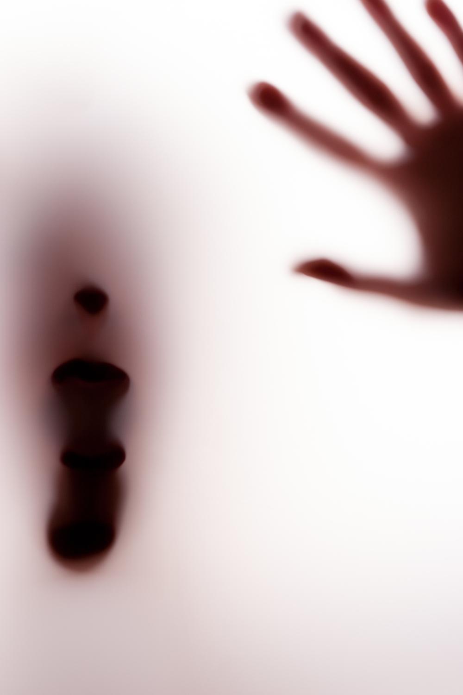 〖 scream 〗