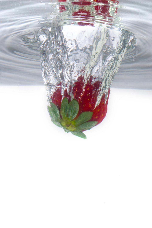 〖 splash 〗