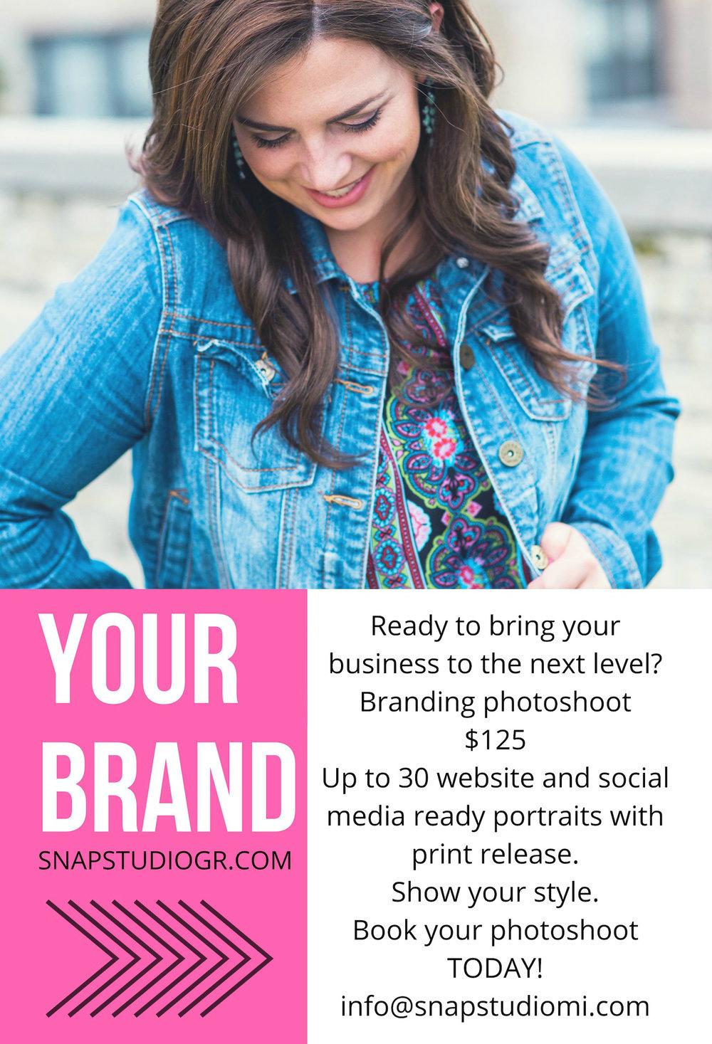 Grand-Rapids-Wedding-Event-Photographer-Videographer-Women-in-business