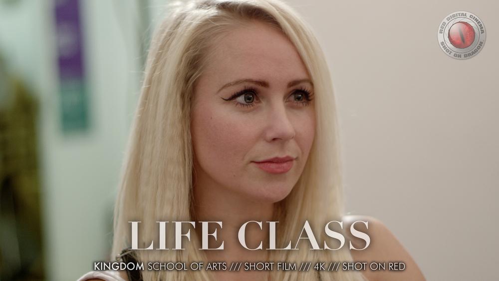 LIFE CLASS - CAST A - POSTER.jpg