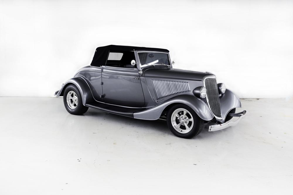 1934fordb.jpg