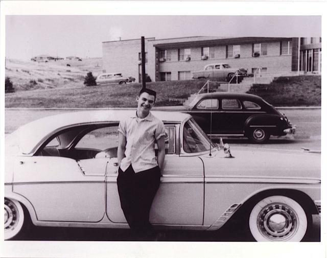 1956Chevy.jpg