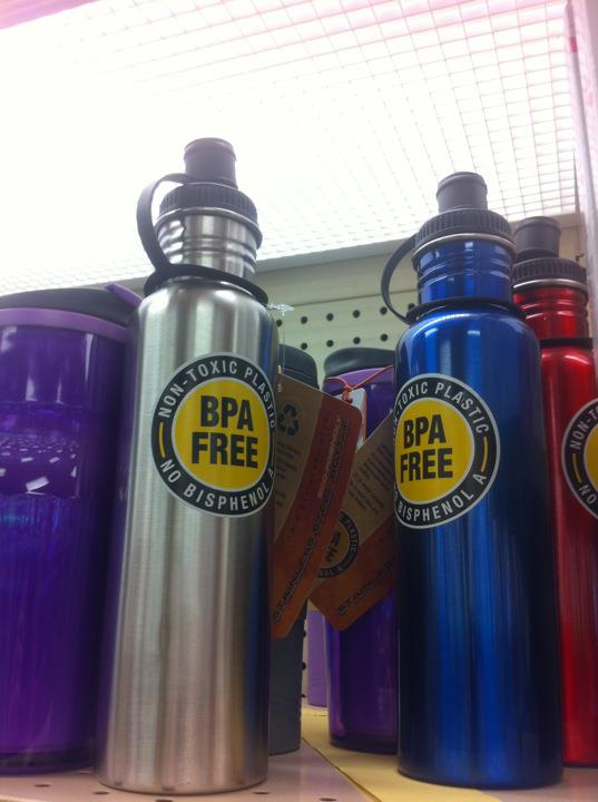 BPA free Water bottles.jpg