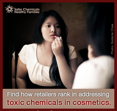Toxic Chemicals in Cosmetics.png