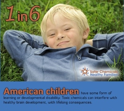 1 in 6 Children have a learning disability.jpg