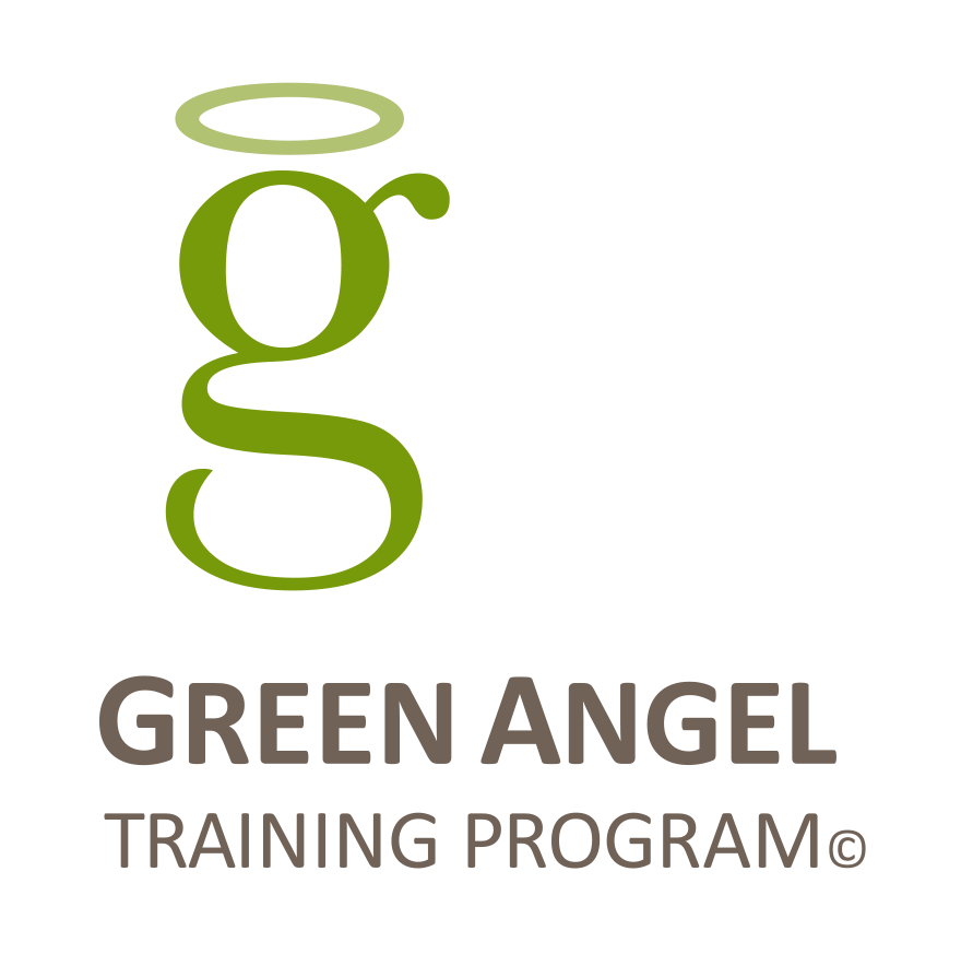 Green Angel Training