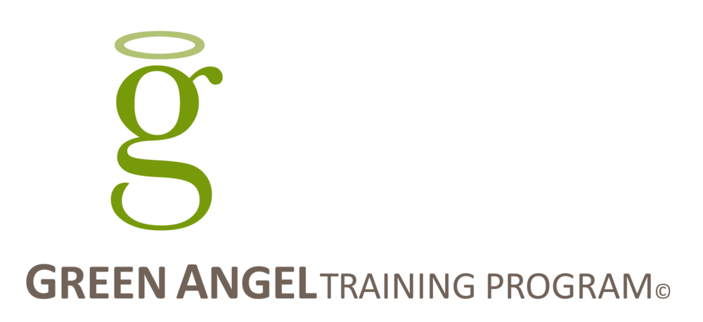 greenangel_logostacked.jpg