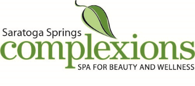 http://www.complexions.com/hours-location/day-spa-saratoga-springs/