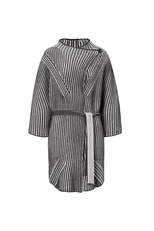 158_5017345_A090-knitwear-10-2CS-EU_RU.jpg