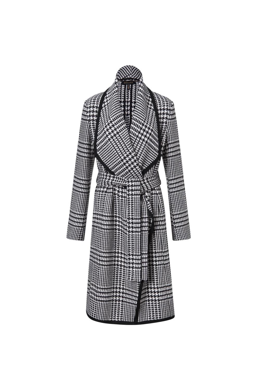 158_5017778_A001-coat-10-.jpg