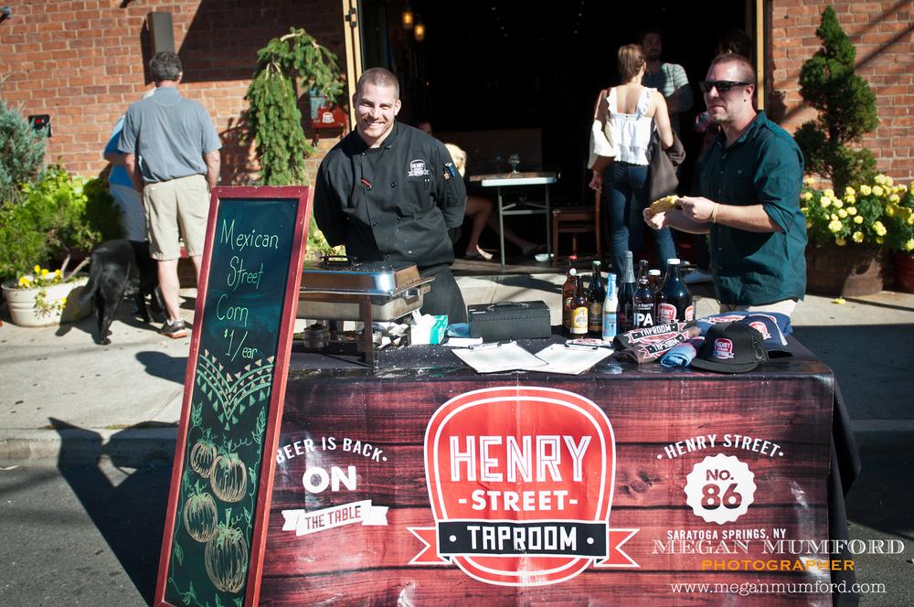 HenryStHarvestFest2015_394.jpg