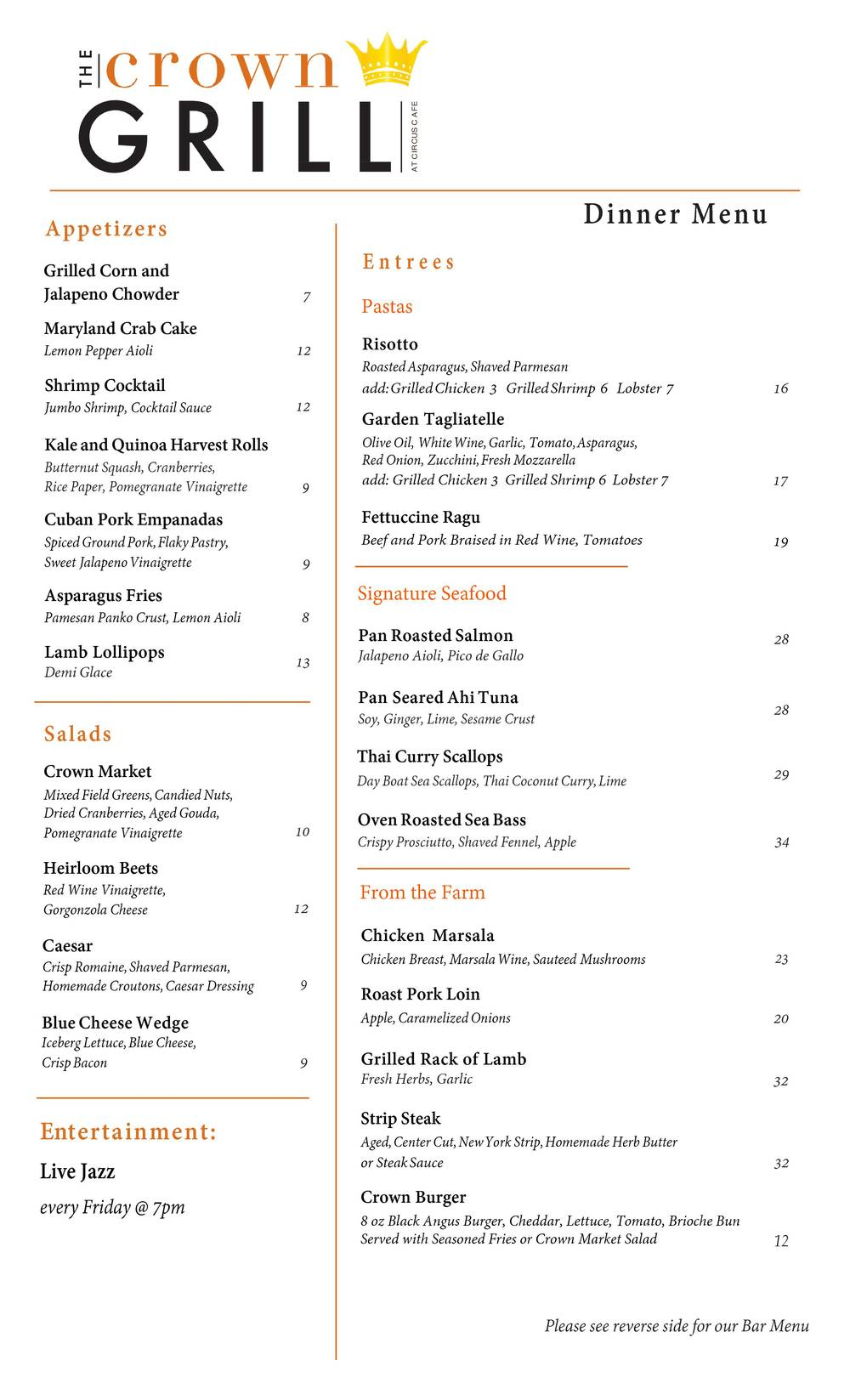 CG Dinner Menu - FINAL fall 2015-3.jpg