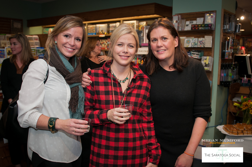 TSS_111115_HolidayReleaseParty_20.jpg