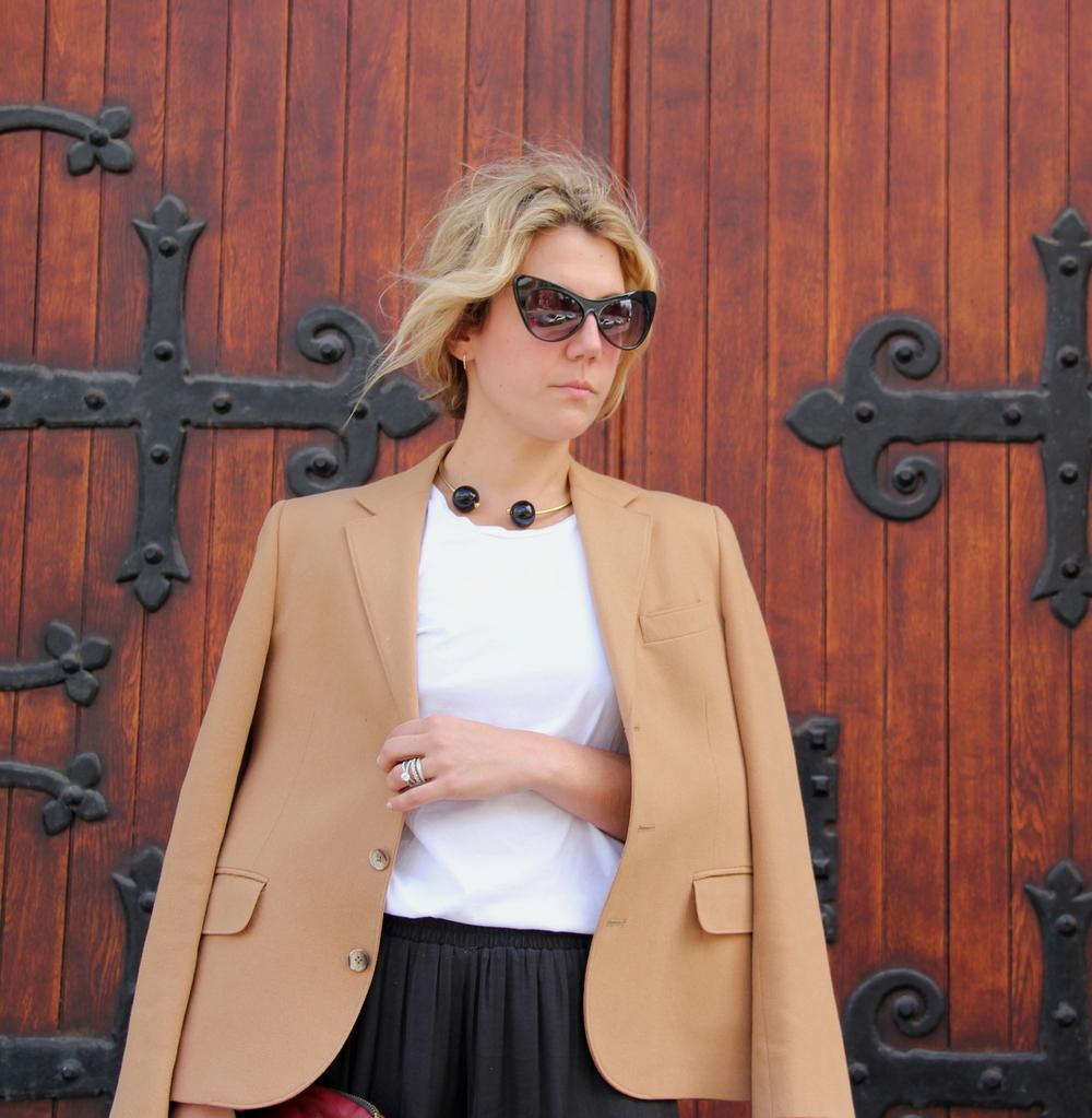 <p><strong>Yvonne McEachron</strong>Fashion<a href=/yvonne-mcpherson>More →</a></p>