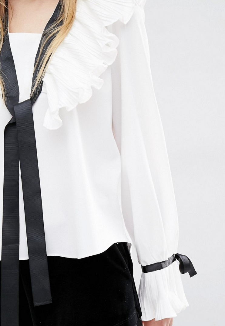 Necktie blouse_Asos.png