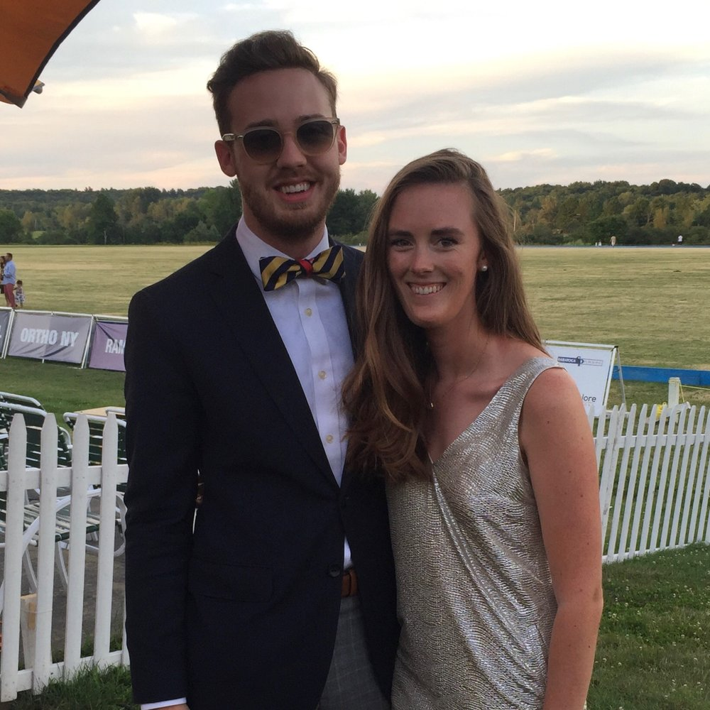 Maddie, pictured with boyfriend Kyle Jewell