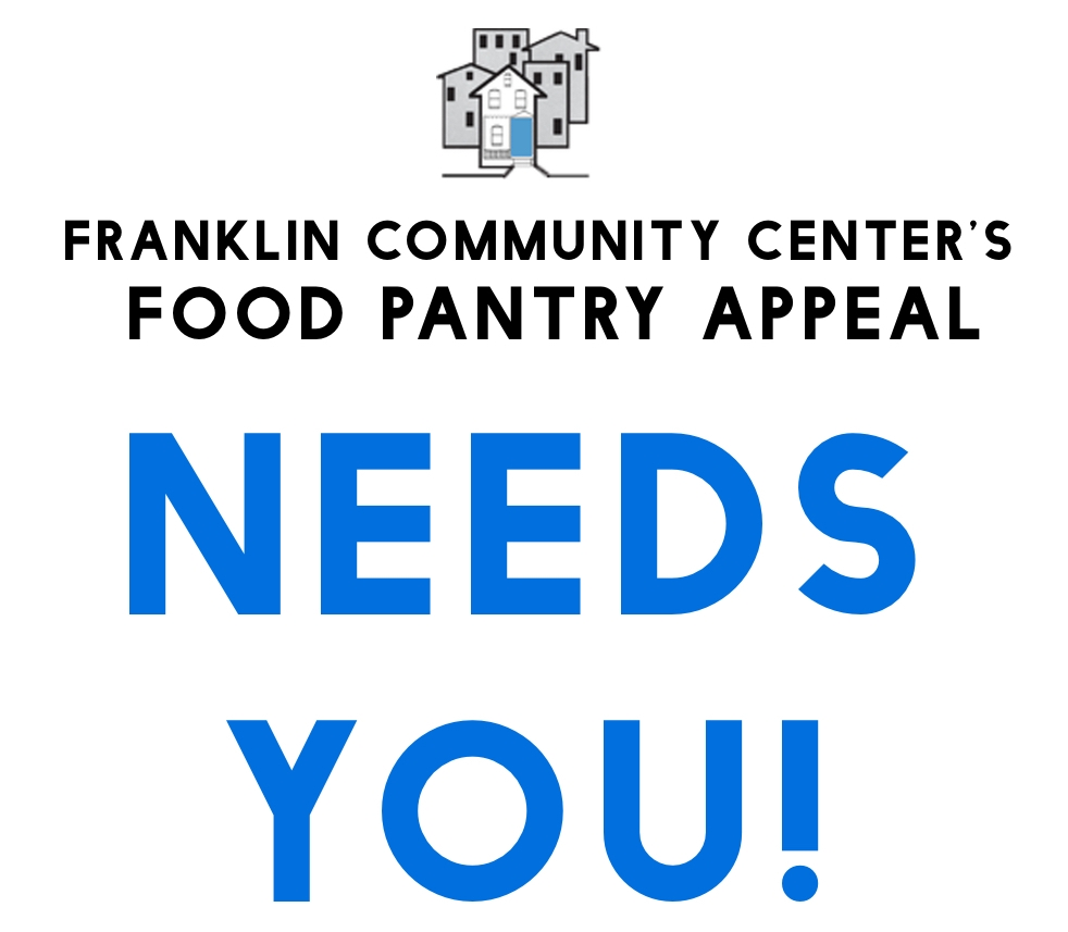 CLICK HERE TO HELP FILL THEIR FOOD PANTRY..