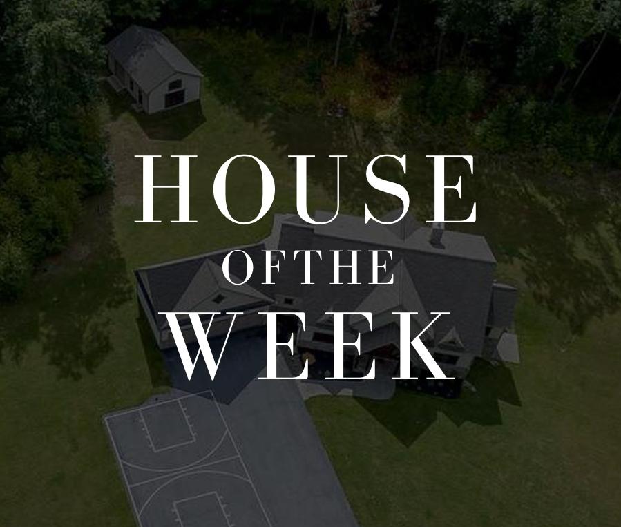 house of the week .jpg