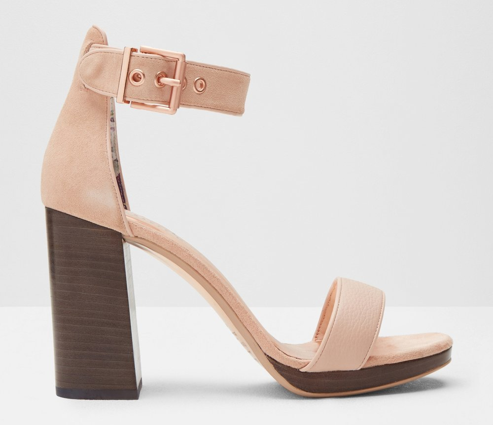 us-Womens-Shoes-LORNO-BLOCK-HEEL-PIPED-DETAIL-SANDAL-Light-Pink-HS7W_LORNO_LT-PINK_1.jpg