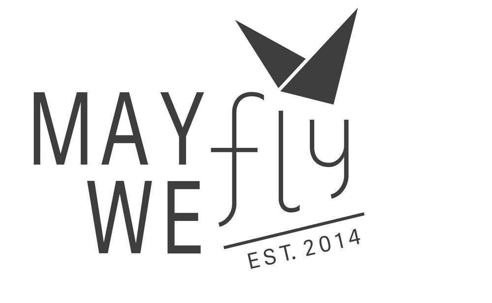 Logo1_2015_Gray.jpg
