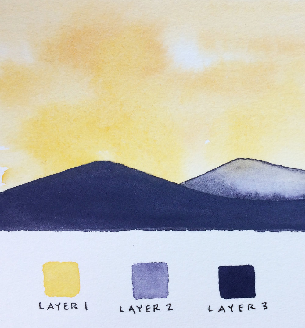 layers1.jpg