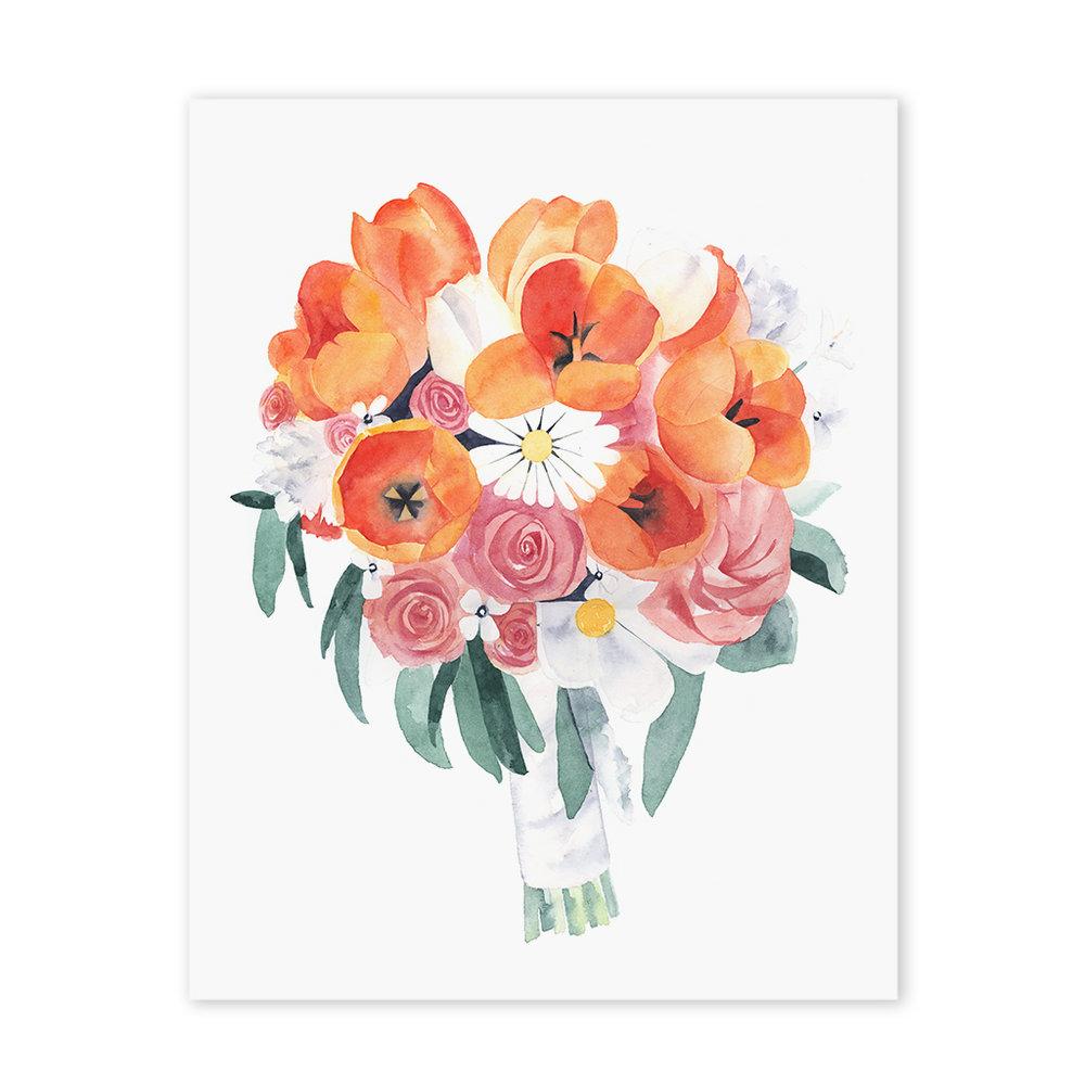 Julie's Bouquet_Thumb.jpg