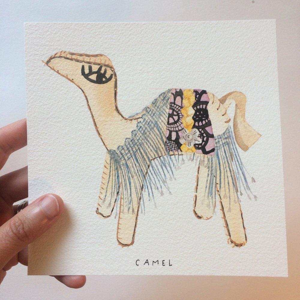Day 095 Camel 1.jpg