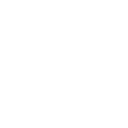 May We Fly