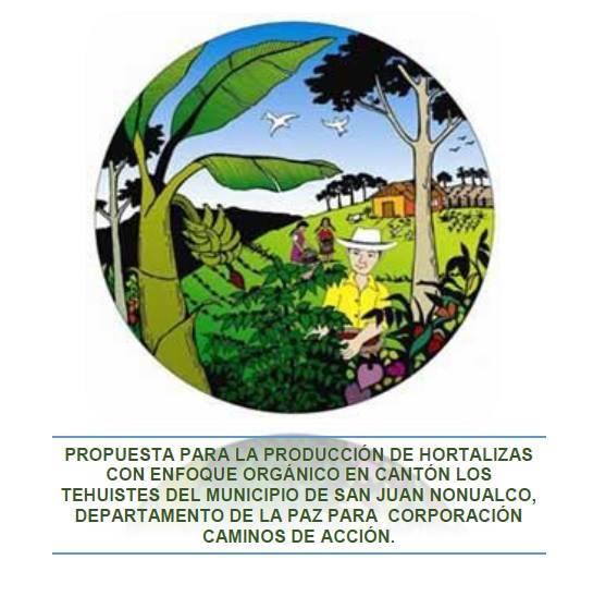 Presentacion de los talleres de agricultura.jpg
