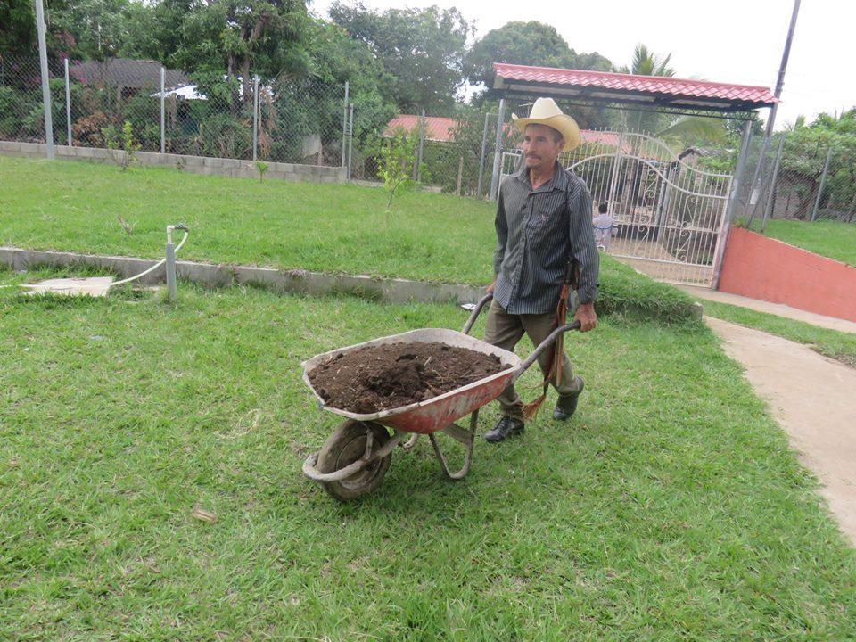 Compost making.jpg