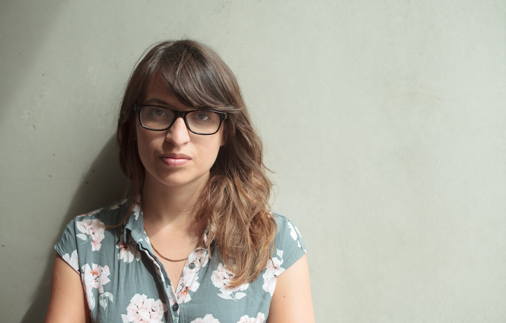 Adrienne Law | ustwo games