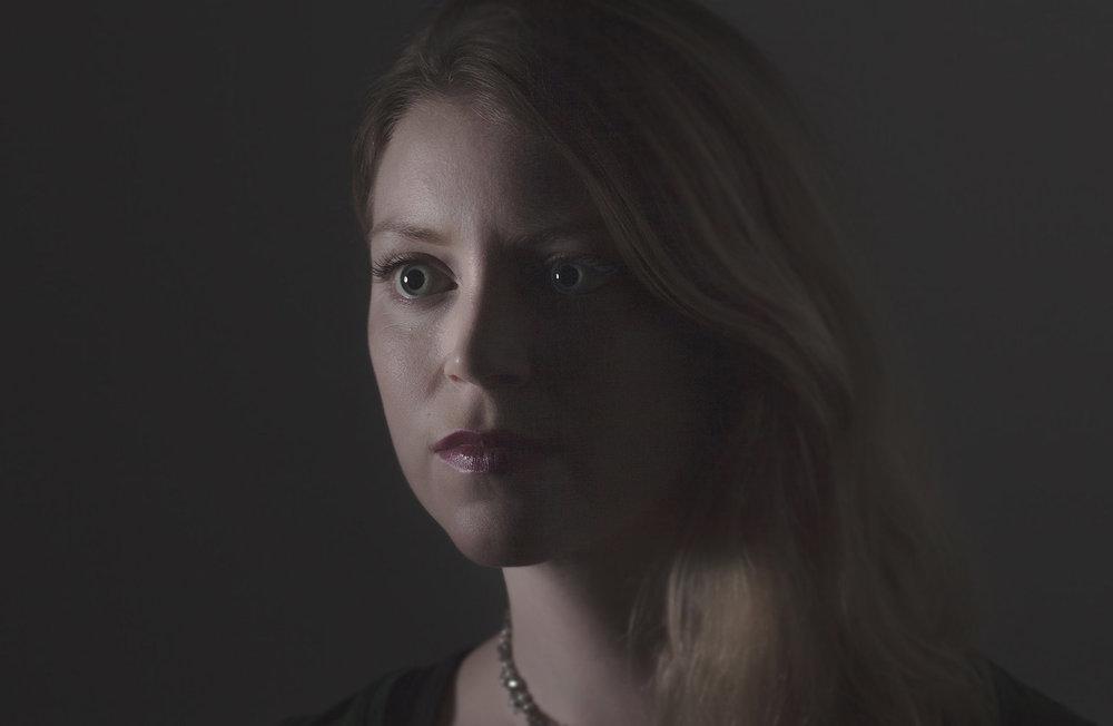 Melina Juergens