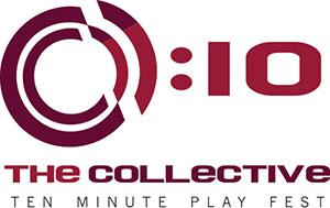Coll10_logo.jpg