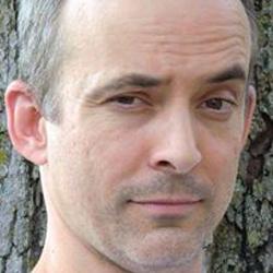 Greg DePaul Hedshot.jpg