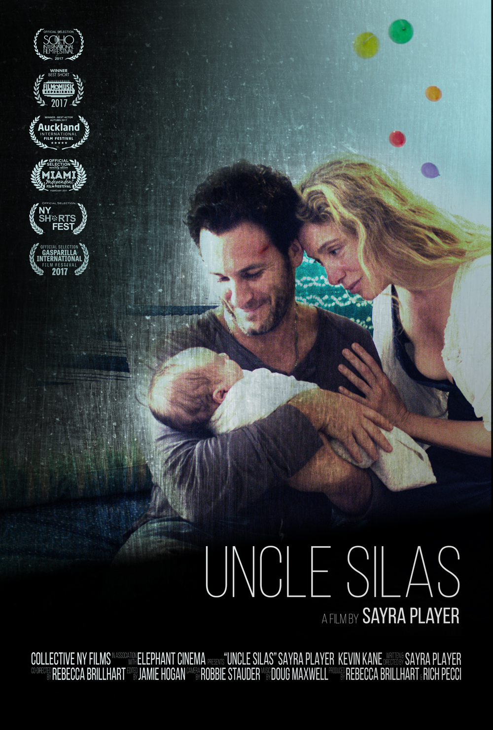 Uncle_Silas_FINAL_27x40_1000px.jpg