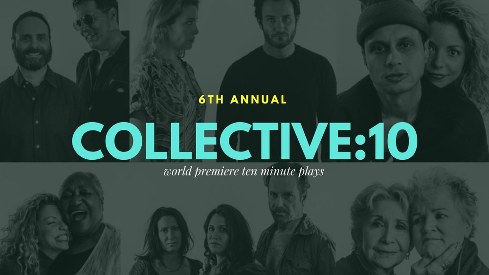 Collective_10.jpg