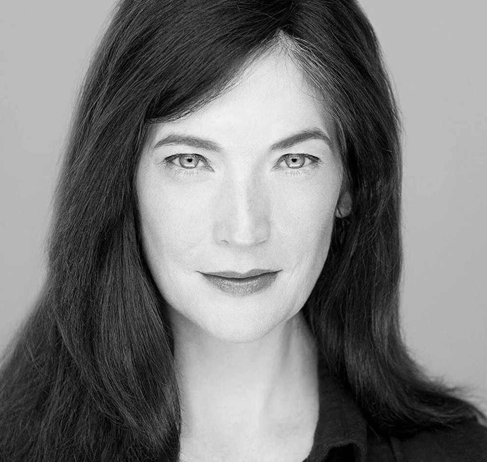 Karen Chamberlain