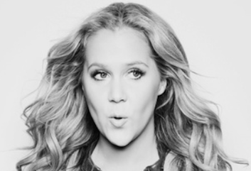 Amy Schumer, Founding Member