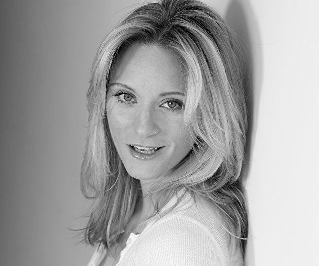 Lisa K. Price