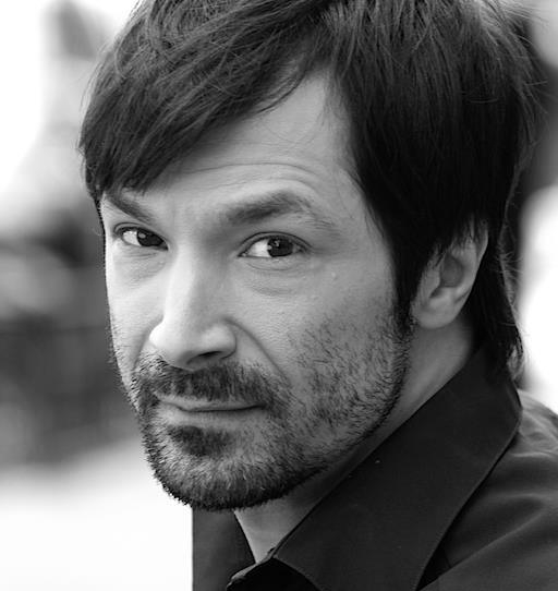 Nic DiPierro - Writer, Actor